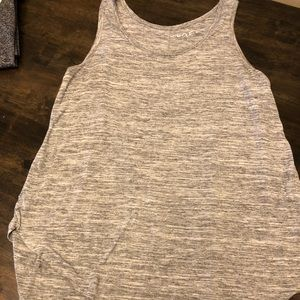 Sleeveless top, very cute, great condition